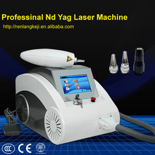 laser tattoo removal first session/tatoo laser removal/tattoo removal non laser