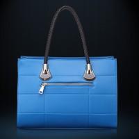 2015 on sale graceful brand fashion handbag, made in Guangzhou factory
