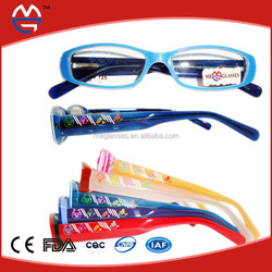 kids eyeglasses frames 2015 new styles sheet led glasses china wholesale eyeglasses frame fashion optical accetate frames