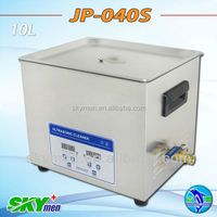 skymen digital ultrasonic cleaner factory price for sale industrial nozzle injector used made in china