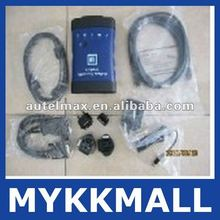 2012 wholesale GM /OPEL MDI scan tool diagnostic and progarmme all GM and opel car with fast delievery--maggie