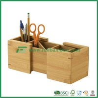 Expandable Pencil Holder For office
