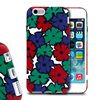 2015 cheap price custom mobile phone case cover for iphone 6s