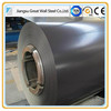Prepaint Galvanized Corrugated Iron Sheet Used For Roofing/building/constrction
