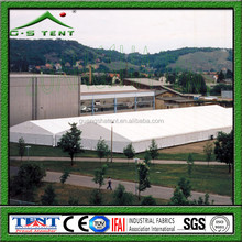 F customized popular storage tent for rent