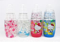 Wholesales alibaba china 12OZ Toilet air freshener/Wholesale perfume brands scented beads