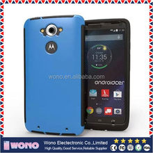 Alibaba china best sell protective cell mobile phone case