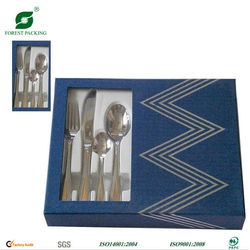 NEWEST HIGH QUALITY CUSTOMIZED WHOLESALE KITCHEN KNIFE PACKAGING