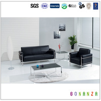870-1S#italian sofa factory direct, low price sofa, italy leather sofa factory