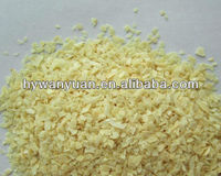 China Agricultural Product dehydrated garlic