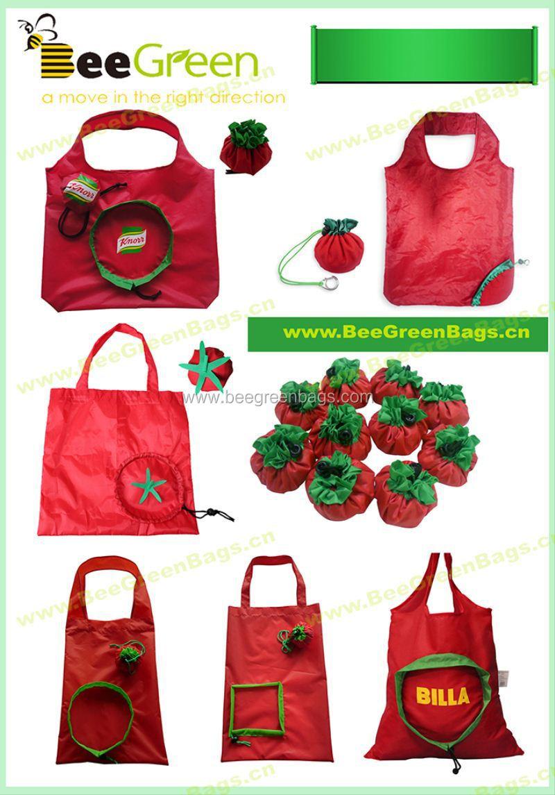 fruit bag (4)