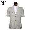 New arrival mens clothing sale safari short sleeve man shirt