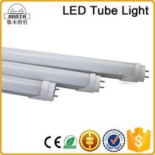 14w g10q led circular tube light With CE&RoHS