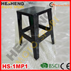 Yongkang heSheng 2015 the Newest Developed Motorcycle Wheel Balancer Stand with Competitive Price Trade Assurance IMP1