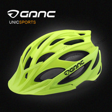 In mold bicycle helmet dirt bike helmet for men