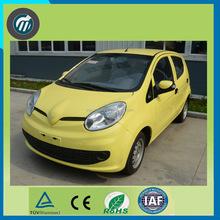 electric shuttle bus /car manufacture / mini cargo van