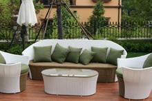 dedon outdoor furniture outdoor modern furniture cast aluminum outdoor furniture