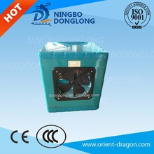 DL CE LOW PRICE DESERT AIR COOLER COOLING