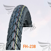motorcycle tire and tube 300-17 6PR motorcycle tyre