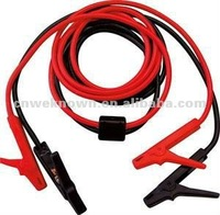 200 amp auto booster cables