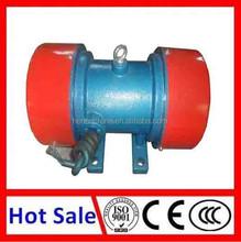 3 phase AC eccentric electric vibrator motor