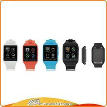 Design promotional waterproof watch