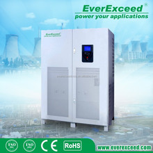 EverExceed 40KW~48KW UPS for Home in Karachi with ISO/ CE/ RoHS Certificate
