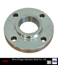 Low price 2015 hot sale ansi class 150 flange