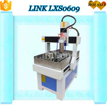 LINK!!! Smart/hobby/mini stone cnc router 0609/small cnc router machine