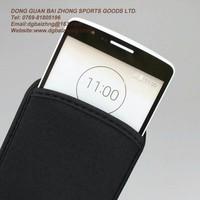 Neoprene Sleeve for phone