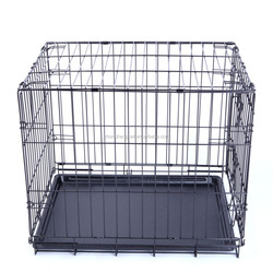 Wholesale High Quality Dog Cage