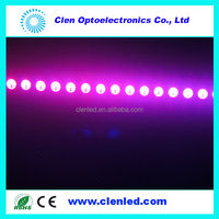Addressable rgb pixel, 5050 Addressable Strip, ws2812b 144 led strip Decrorative Lighting Project