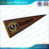 32 NFL teams fabric pennant banner