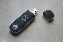 Original huawei E353 HSPA+/HSDPA/HSUPA/UMTS 3g wireless usb modem hotspot with sim card slot