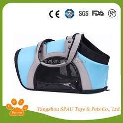 New Fashion Various Size designer pet carrier