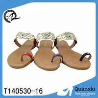 zapatos casual mujer china factories wholesale sandals philippines