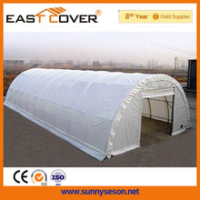 SS3065 used storage canopies for sale