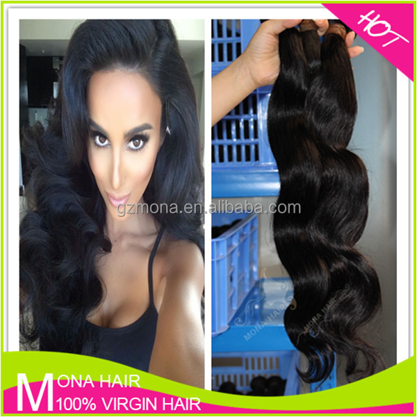 Best Place To Buy Wholesale Virgin Hair 5