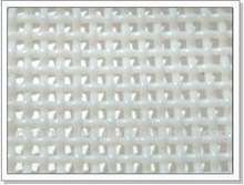 Polyester plain wire mesh fabric