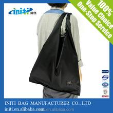 woman shoulder bag/2015 China Wholesale woman shoulder bag