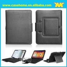 Bluetooth Universal Keyboard Case ,8 inch Tablet pc Case with Keyboard