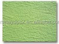 Manufacturer in China--Milan Seriers Artistic Texture paint(TP13)