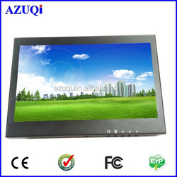 hot sale for tft lcd mini size 7 inch cctv monitor