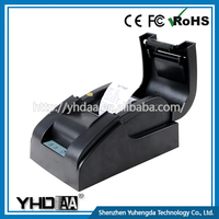Cheap and High Quality YHDAA Superior Performance Thermal Mini Pos Printer