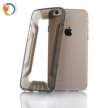 Transparent Flex-TPU Case Cell Phone Accessories for iPhone 6S / 6 Case (only 4.7 Inch)