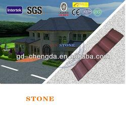 Best Asphalt Roofing Shingles/ Metal Roof Tile Sheet