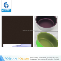Spray Paint Coating /non Stick Coating For Cookware With Teflon