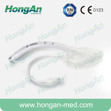 Disposable PVC Laryngeal Masks
