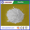Synthetic 4a zeolite powder price