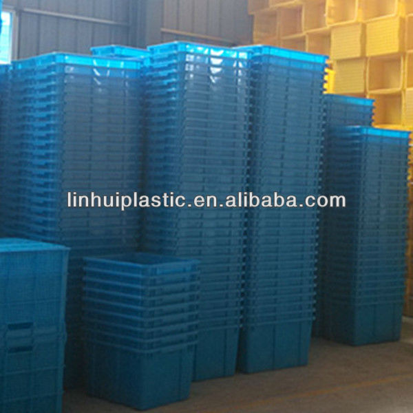 Plastic Container/commercial Plastic Food Containers - Buy Plastic